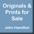 John Hamilton paintings and prints for sale